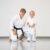 Neue Gruppe ab Sommer 2021: Karate Minis ab 3 Jahren